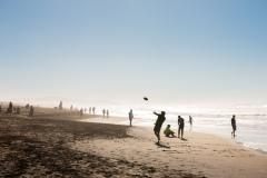 California-January