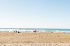 Holiday-Surf